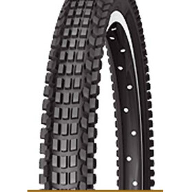 Michelin Mambo Bike Tyre black